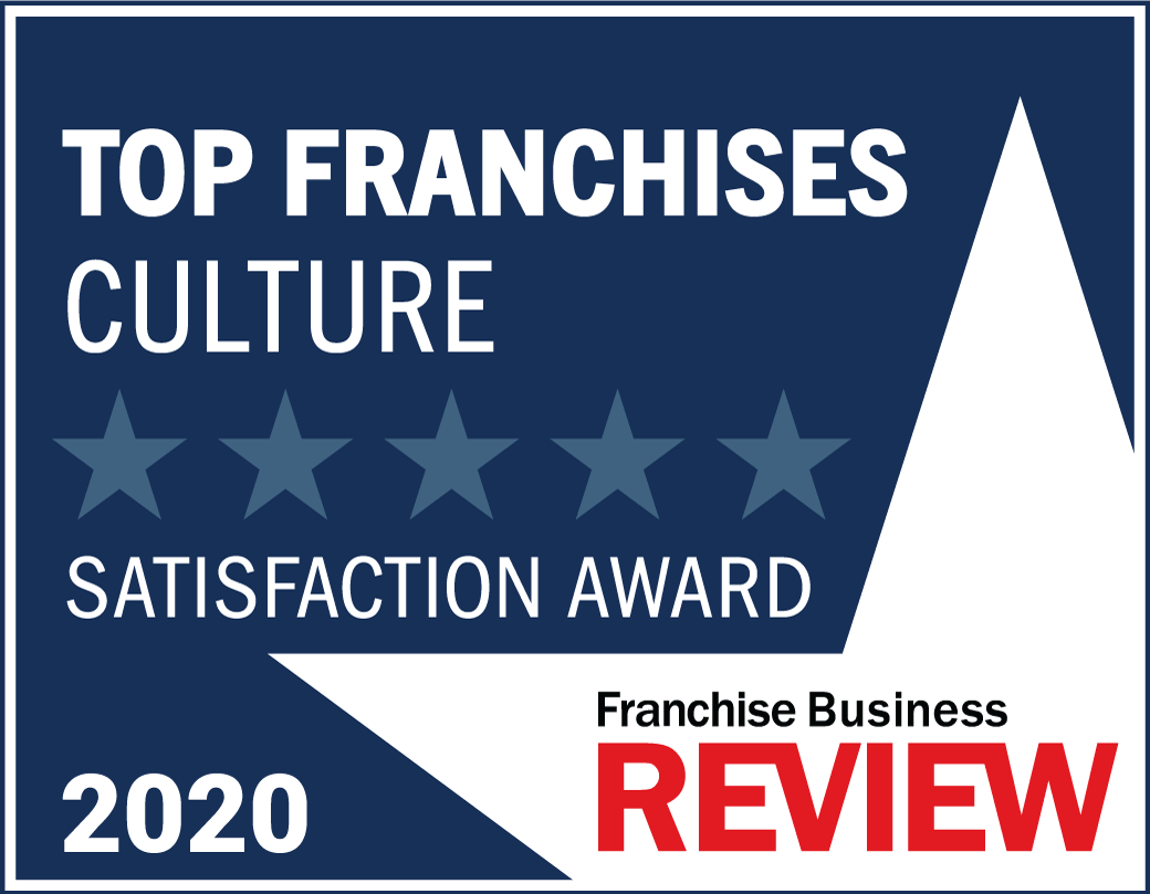 Top culture franchise 2020
