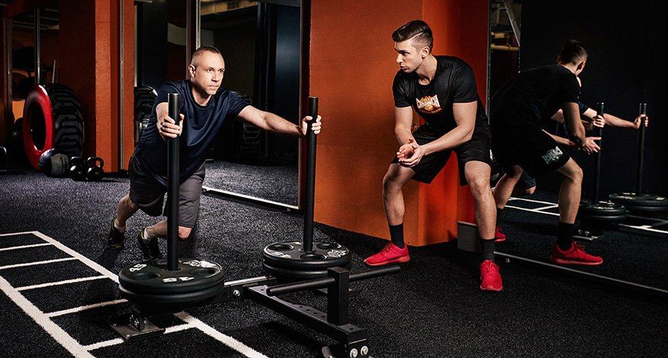 b0054280b Personal & Group Training | Crunch Fitness